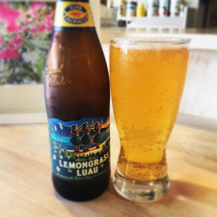 藤沢のハンバーガー・カフェ『GRABS(グラブス)』のビール