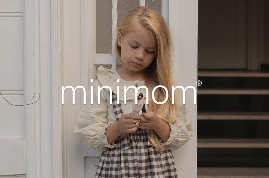 minimom ママモアナセレクト販売サイト