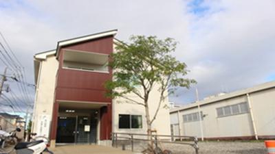 香川駅前子育て支援センター