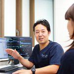 "<span class=""title"">藤沢『湘南台ブレストクリニック』で、乳がん検診を習慣にしませんか?</span>"
