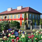 "<span class=""title"">平塚の植物園『花菜ガーデン』で花の香りに包まれながら家族と過ごす1日</span>"